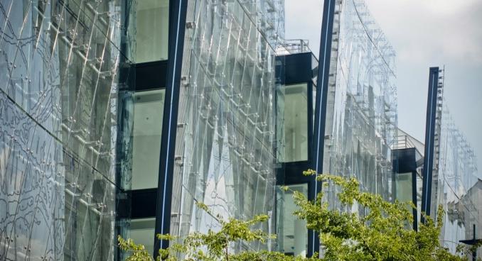 Edzett biztonsági üvegek